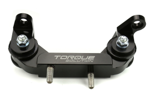 Torque Solution Transmission Mount (Part Number: TS-SU-300V2)