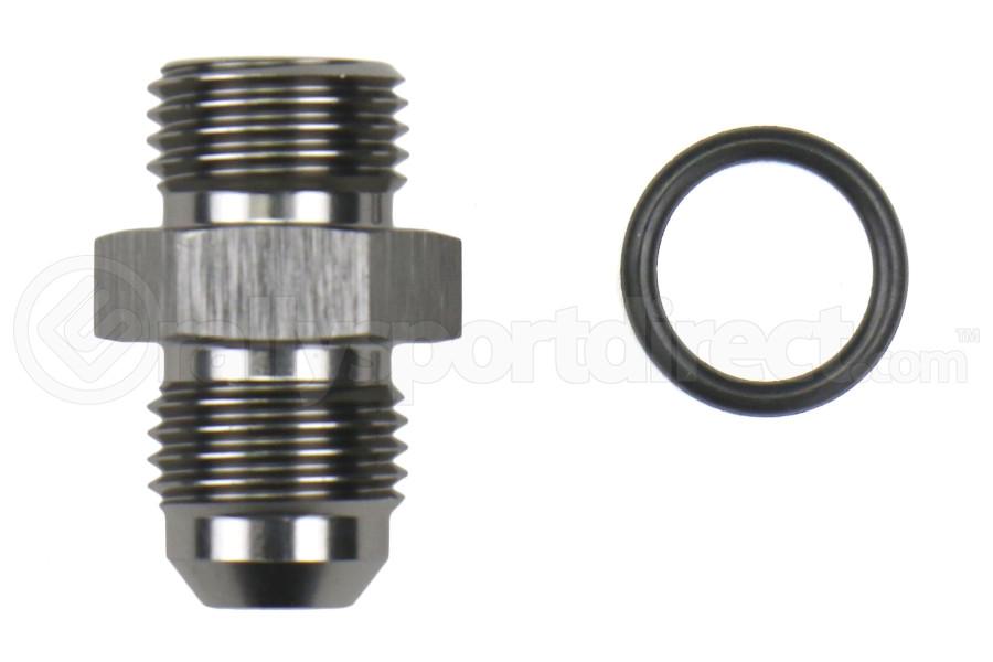 Deatschwerks 6-02-0404 ORB Adapters