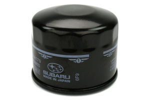Subaru OEM Oil Filter ( Part Number:SUB 15208AA170)