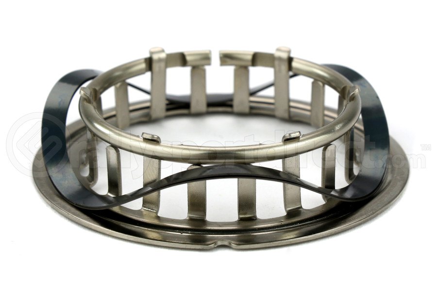 Exedy Bearing Cage and Retainer Ring (Part Number:CP01)