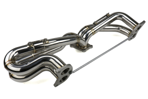 Tomei Expreme Unequal Length Exhaust Manifold Kit - Subaru WRX 2015 - 2020
