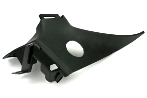 Cusco Rear Pillar Power Brace Garnish Covers (Part Number: )