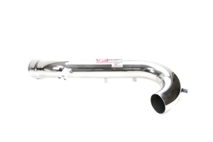 Injen Cold Air Intake ( Part Number:INJ RD1220P)