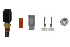 AEM Electronics Air Inlet Temperature Sensor Kit - Universal