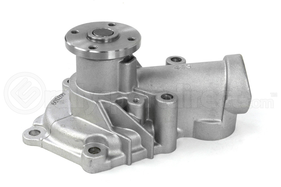 Gates Water Pump New for Mitsubishi Lancer 2003-2005 42577