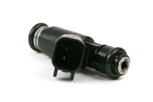 DeatschWerks Fuel Injectors 750cc (Part Number: )