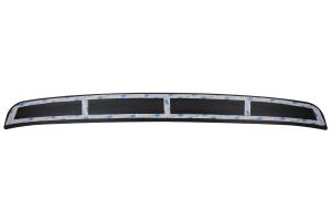 OLM Trunk Protector - Scion FR-S 2013-2016 / Subaru BRZ 2013+ / Toyota 86 2017+