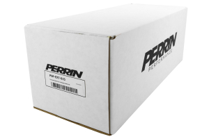 PERRIN Thermal Blanket Downpipe (Part Number: )