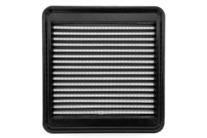 aFe Direct Fit Magnum Pro Dry S Performance Air Filter - Subaru Models (inc. 2008+ WRX / 2008-2018 STI)