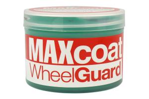 Chemical Guys Wheel Guard Max Coat Rim and Wheel Sealant (8 oz) - Universal