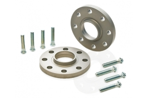 Eibach Pro Spacer Kit 4x108 15mm - Universal