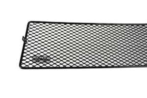 GrillCraft Lower Grill Insert (Part Number: )