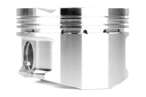 CP Piston Set 85mm Bore 9.5:1 CR (Part Number: )