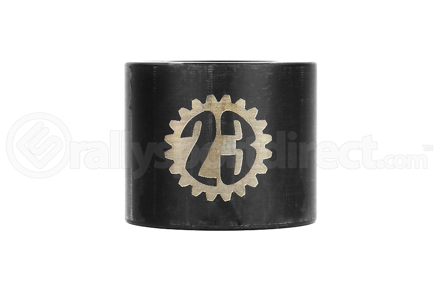 Company23 Crankshaft Socket ( Part Number:COP 513)