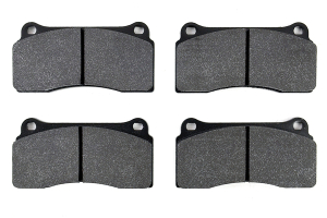 Hawk DTC-70 Brake Pads (Part Number: )