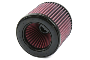 Mishimoto Performance Air Intake (Part Number: )