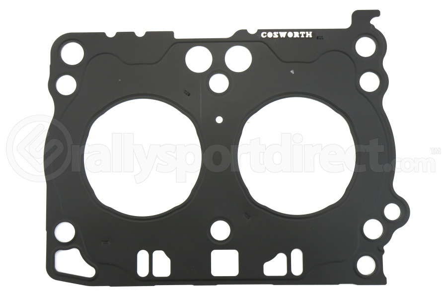 Cosworth Head Gasket Right Head 0.78mm (Part Number:20043297)