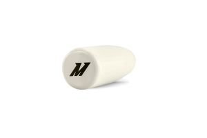 Mishimoto Weighted Shift Knob - Universal