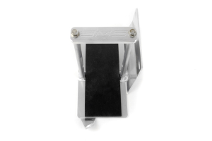 AMS Small Battery Tray ( Part Number:AMS AMS.05.15.0102-1)