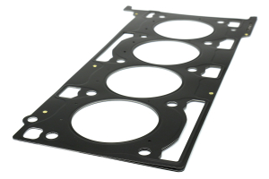 Cosworth High Performance Head Gaskets w/ Folded Stopper Layer 1.1mm ( Part Number:COS1 20023890)