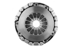 Exedy Stage 1 Organic Clutch Kit ( Part Number:EXE 10803A)