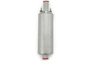 Walbro In Line Fuel Pump  ( Part Number: GSL392)