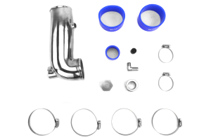 Blitz Intake Suction Pipe ( Part Number: 55703)