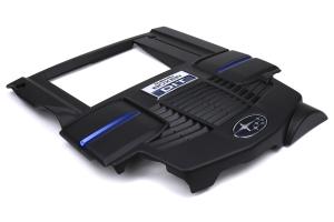 Subaru OEM JDM Engine Cover FA20DIT - Subaru Forester 2014 - 2018