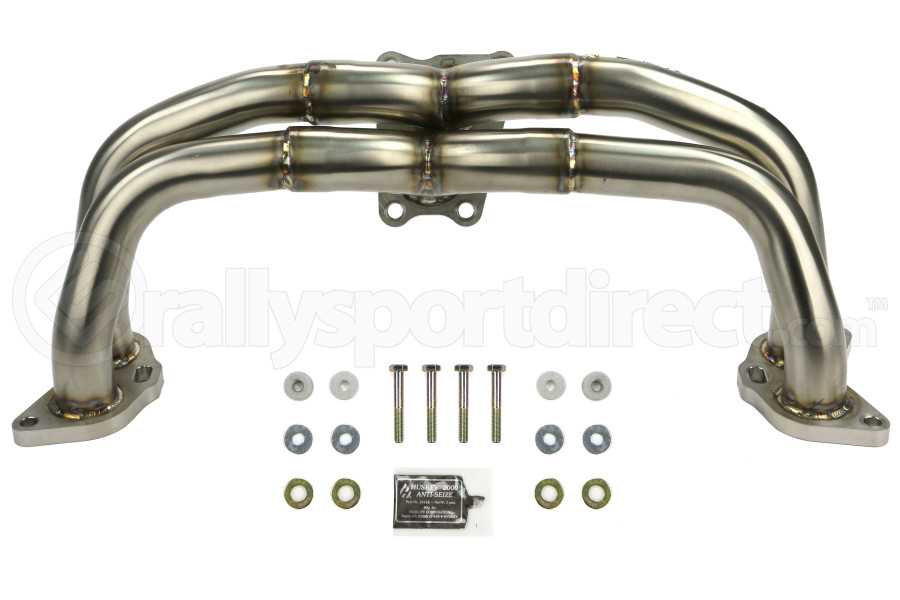 PERRIN Performance Equal Length Header (Part Number:PSP-EXT-057)