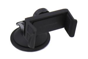 Scosche DashMount Non Magnetic Phone Mount - Universal