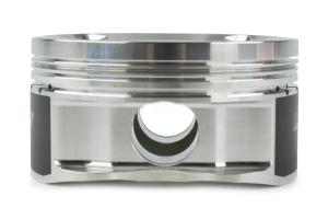 Manley Performance Platinum Series Piston Set 99.55mm 8.5:1 (Part Number: )