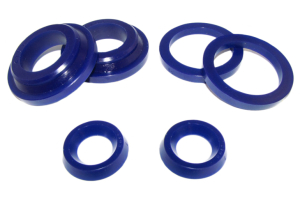 Super Pro Rear Diff Crossmember Bushings (Part Number: )