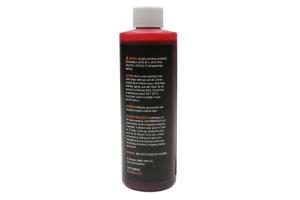 Mishimoto Air Filter Re-Oil Kit - Universal