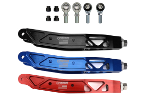 Verus Engineering 7000 Series Lightweight Rear LCA - Scion FR-S 2013-2016 / Subaru BRZ 2013+ / Toyota 86 2017+