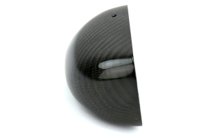 APR Carbon Formula GT3 Mirrors (Part Number: CB-801502B)
