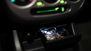 OLM LED Accessory Kit - Subaru WRX / STI 2002 - 2003