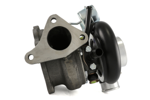 Blouch Dominator 2.5XT-R 10cm^2 3in Inlet Turbo ( Part Number:BLC DOM2.5XTR3IN)