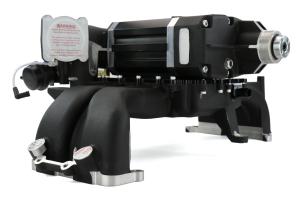 Sprintex Intercooled Supercharger System Kit