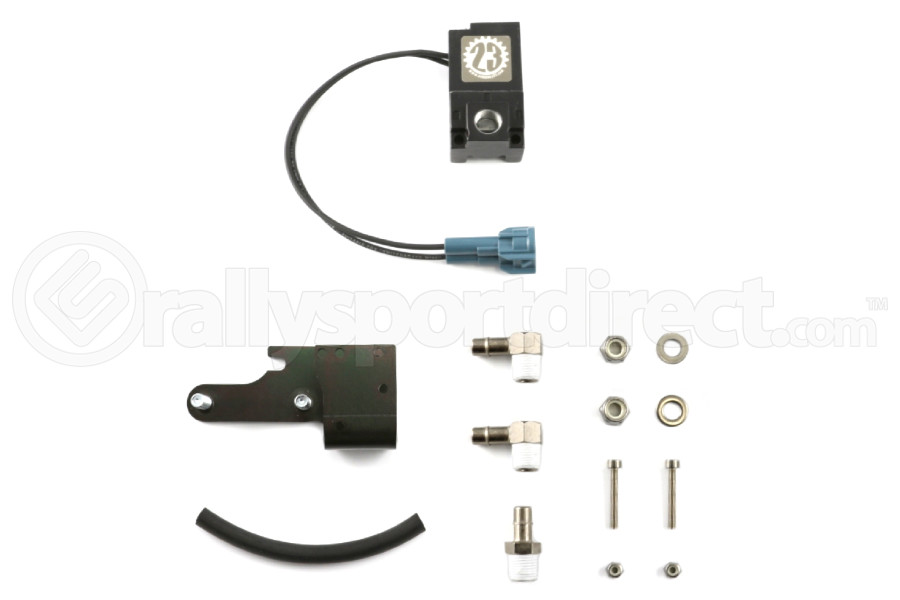 Company23 Standard Boost Control Solenoid (Part Number:529)