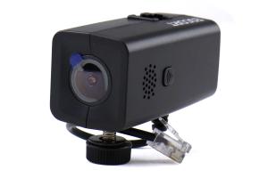 Escort M1 Dash Camera - Universal