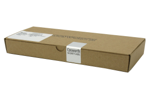 Cosworth Thermal Intake Manifold Gasket ( Part Number:COS1 20013283)