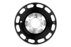 ACT ProLite Flywheel (Part Number: )