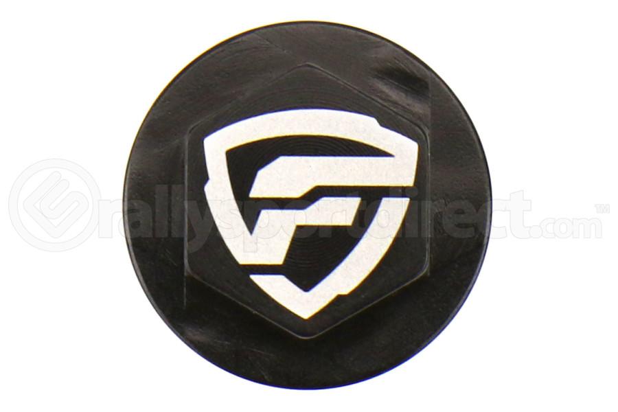 FactionFab Neodymium Magnetic Transmission Drain Plug M18x1.5x12mm - Subaru/Mazda Models (inc. 2008-2014 Subaru STI / 2007-2013 Mazdaspeed3