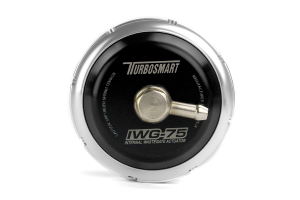 Turbosmart Internal Wastegate Actuator 10psi ( Part Number:TBS TS-0601-1102)