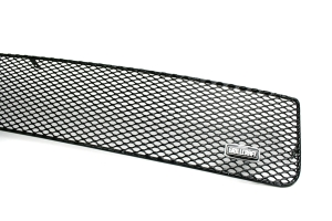 GrillCraft Lower Black Grill Insert (Part Number: )