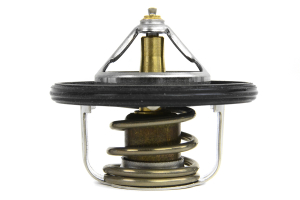 Cosworth 154 Degree LowTemp Thermostat (Part Number: )