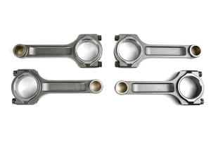 Brian Crower Connecting Rods Pro Series I-Beam ( Part Number: BC6107)