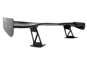 APR GTC-300 Carbon Fiber Wing ( Part Number:APR AS-106763)