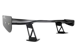APR GTC-300 Carbon Fiber Wing ( Part Number: AS-106763)