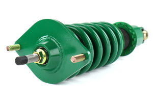 Tein Mono Sport Coilovers ( Part Number:TEI1 GSSB0-71SS1)
